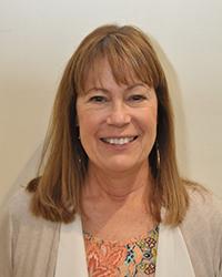 Linda Trevathan